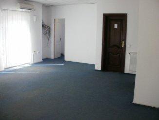 inchiriere de la agentie imobiliara, birou cu 1 camera, in zona Terezian, orasul Sibiu