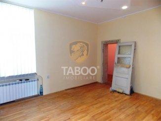 inchiriere de la agentie imobiliara, birou cu 2 camere, in zona Vasile Milea, orasul Sibiu
