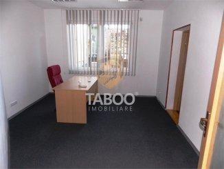 Sibiu, birou cu 3 camere de inchiriat de la agentie imobiliara