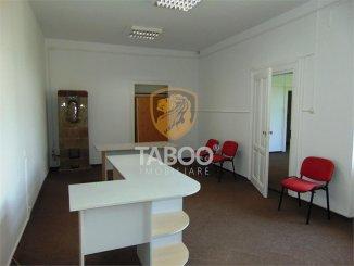 agentie imobiliara inchiriez Birou 3 camere, orasul Sibiu