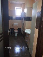 Birou de inchiriat cu 3 camere, in zona Centru, Sibiu