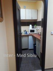 agentie imobiliara inchiriez Birou 3 camere, zona Centru, orasul Sibiu