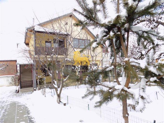 Birou inchiriere Piata Cluj Sibiu cu 4 camere de inchiriat, cu suprafata utila de 150 mp. 350 euro. Etajul 1 / 1 Birou Piata Cluj Sibiu