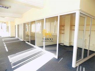 inchiriere de la agentie imobiliara, birou cu 5 camere, orasul Sibiu