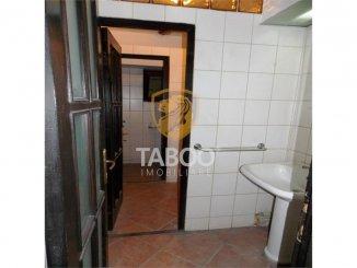 inchiriere Birou 8 camere, in zona Turnisor, orasul Sibiu, suprafata utila 234 mp