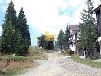 Casa de vanzare cu 13 camere, Paltinis Sibiu