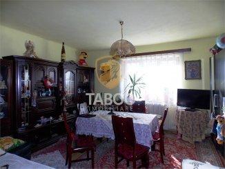 agentie imobiliara vand Casa cu 14 camere, zona Calea Dumbravii, orasul Sibiu