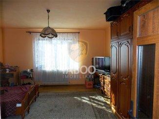 Casa de vanzare cu 14 camere, in zona Calea Dumbravii, Sibiu