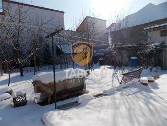 vanzare casa de la agentie imobiliara, cu 14 camere, in zona Calea Dumbravii, orasul Sibiu