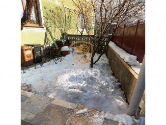 vanzare casa cu 14 camere, zona Calea Dumbravii, orasul Sibiu, suprafata utila 270 mp
