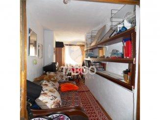 Sibiu, zona Calea Dumbravii, casa cu 14 camere de vanzare de la agentie imobiliara