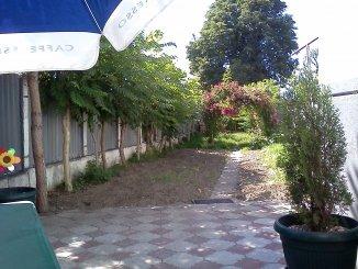 Sibiu Medias, casa cu 2 camere de vanzare de la proprietar
