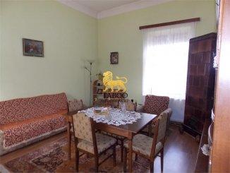 agentie imobiliara vand Casa cu 2 camere, orasul Sibiu