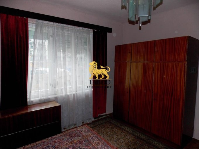 vanzare Casa Sibiu cu 2 camere, 1 grup sanitar, avand suprafata utila 67 mp. Pret: 118.000 euro. agentie imobiliara vand Casa.