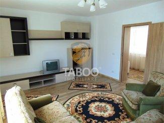 vanzare casa de la agentie imobiliara, cu 2 camere, in zona Parcul Sub Arini, orasul Sibiu