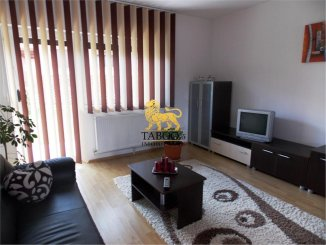 Sibiu Sura Mare, casa cu 3 camere de vanzare de la agentie imobiliara