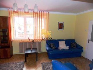 agentie imobiliara vand Casa cu 3 camere, zona Parcul Sub Arini, orasul Sibiu
