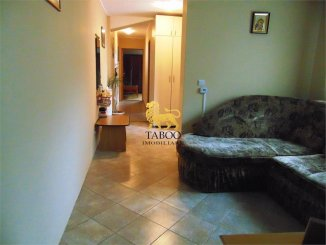 vanzare casa de la agentie imobiliara, cu 3 camere, in zona Terezian, orasul Sibiu