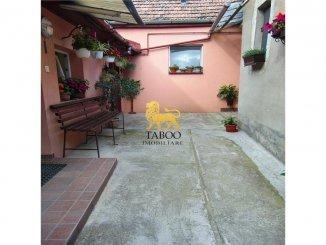 Casa de vanzare cu 3 camere, in zona Terezian, Sibiu