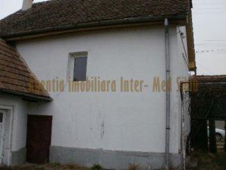 vanzare casa cu 3 camere, localitatea Cornatel, suprafata utila 110 mp