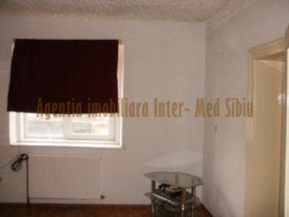 Sibiu Cornatel, casa cu 3 camere de vanzare de la agentie imobiliara