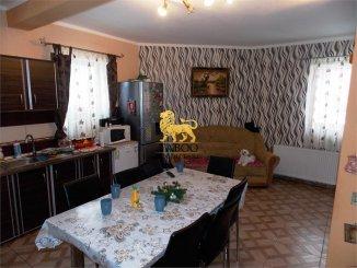 Casa de vanzare cu 3 camere, in zona Lazaret, Sibiu