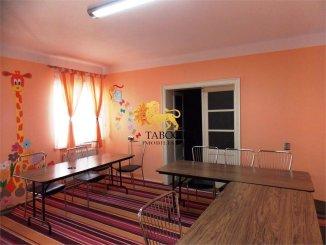 inchiriere casa de la agentie imobiliara, cu 3 camere, in zona Lazaret, orasul Sibiu