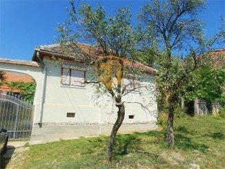 Casa de vanzare cu 3 camere, Arpasu de Jos Sibiu