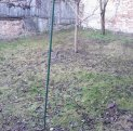 agentie imobiliara vand Casa cu 3 camere, zona Ultracentral, orasul Sibiu