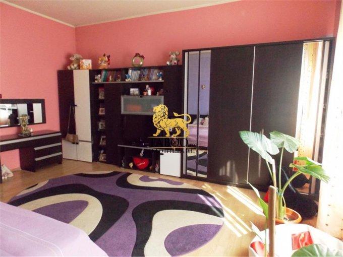 Casa de vanzare direct de la agentie imobiliara, in Sibiu, zona Turnisor, cu 142.000 euro. 1 grup sanitar, suprafata utila 14498 mp. Are  4 camere.