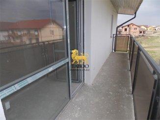 vanzare casa cu 4 camere, zona Calea Cisnadiei, orasul Sibiu, suprafata utila 100 mp