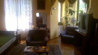 vanzare casa de la agentie imobiliara, cu 4 camere, in zona Centru, orasul Sibiu