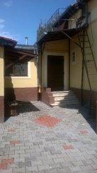 agentie imobiliara vand Casa cu 4 camere, zona Centru, orasul Sibiu