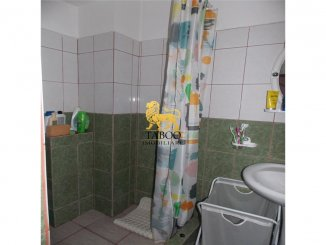 Casa de vanzare cu 4 camere, in zona Turnisor, Sibiu