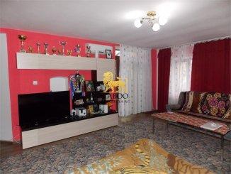 Sibiu, zona Turnisor, casa cu 4 camere de vanzare de la agentie imobiliara