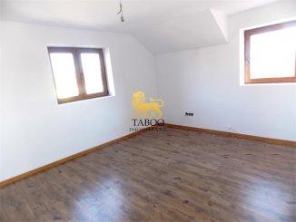 Sibiu Sura Mare, casa cu 4 camere de vanzare de la agentie imobiliara