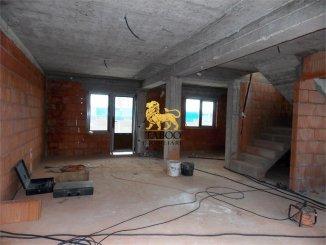 vanzare casa de la agentie imobiliara, cu 4 camere, in zona Piata Cluj, orasul Sibiu