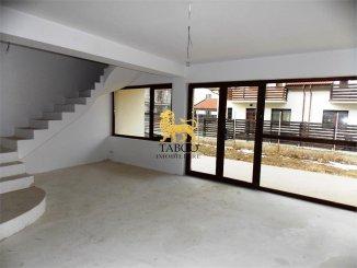 vanzare casa de la agentie imobiliara, cu 4 camere, in zona Selimbar, orasul Sibiu
