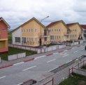 Casa de vanzare cu 4 camere, Sura Mica Sibiu