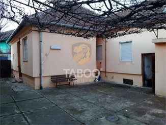 Casa de vanzare cu 4 camere, in zona Vasile Milea, Sibiu