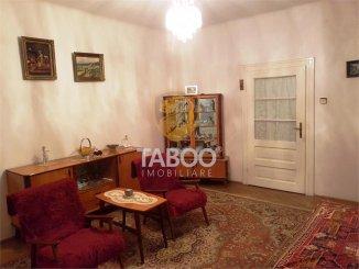 agentie imobiliara vand Casa cu 4 camere, zona Vasile Milea, orasul Sibiu