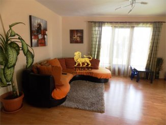 vanzare casa cu 5 camere, zona Selimbar, orasul Sibiu, suprafata utila 206 mp