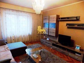 vanzare casa de la agentie imobiliara, cu 5 camere, in zona Strand, orasul Sibiu