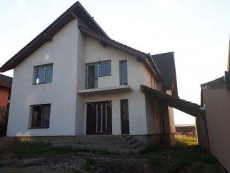 Sibiu Sura Mica, casa cu 5 camere de vanzare de la agentie imobiliara
