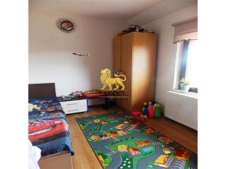Casa de vanzare cu 6 camere, in zona Terezian, Sibiu
