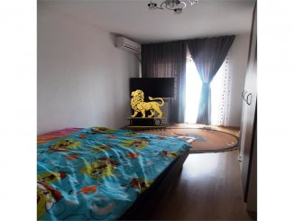 agentie imobiliara vand Casa cu 6 camere, zona Terezian, orasul Sibiu