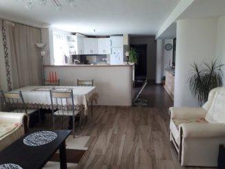 Sibiu Cornatel, casa cu 8 camere de vanzare de la agentie imobiliara