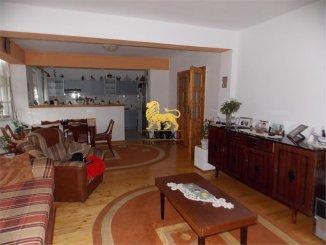 vanzare casa de la agentie imobiliara, cu 9 camere, in zona Vasile Milea, orasul Sibiu