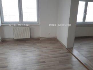Sibiu, zona Parcul Sub Arini, casa cu 9 camere de inchiriat de la agentie imobiliara