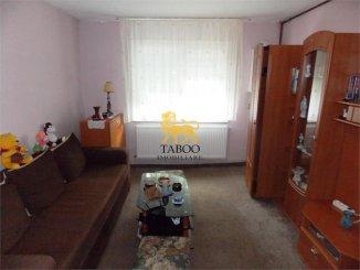 Garsoniera de vanzare, confort 2, zona Compa, Sibiu